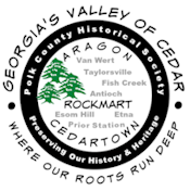 General Info & Queries – Polk County Historical Society Museum